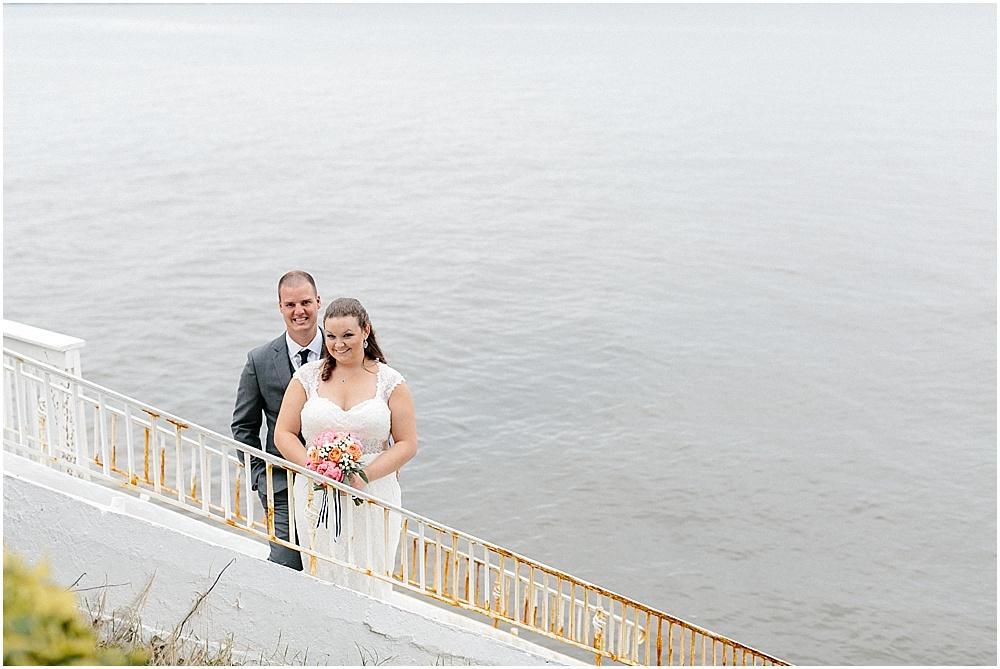 Celebration_At_The_Bay_Wedding_Baltimore_Wedding_Photographer_0048