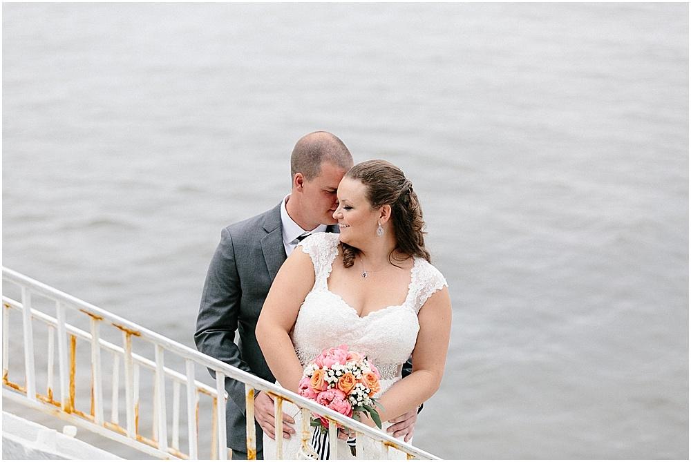 Celebration_At_The_Bay_Wedding_Baltimore_Wedding_Photographer_0049
