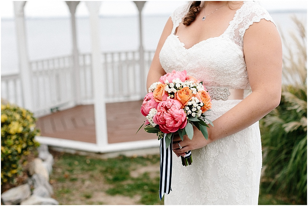 Celebration_At_The_Bay_Wedding_Baltimore_Wedding_Photographer_0052