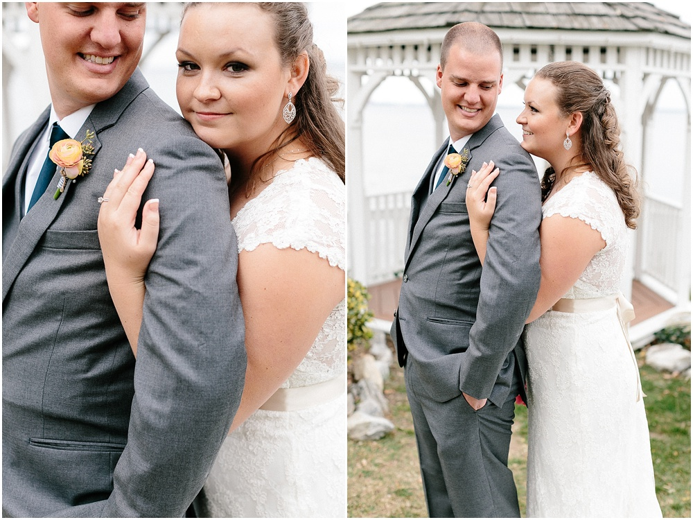 Celebration_At_The_Bay_Wedding_Baltimore_Wedding_Photographer_0054