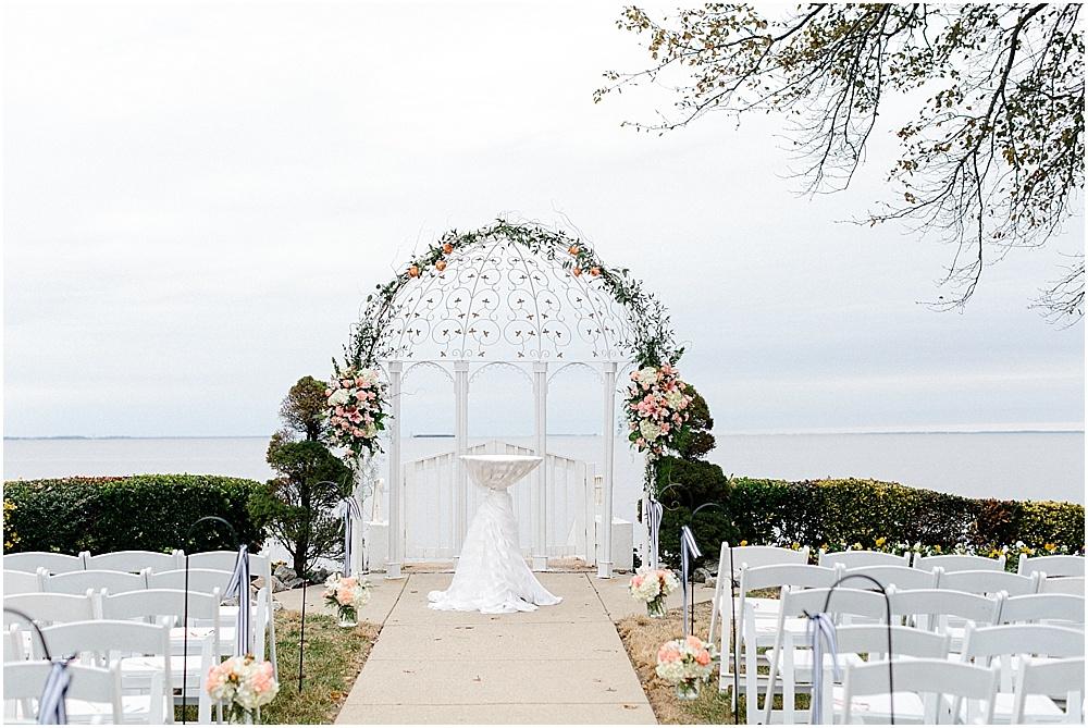Celebration_At_The_Bay_Wedding_Baltimore_Wedding_Photographer_0057