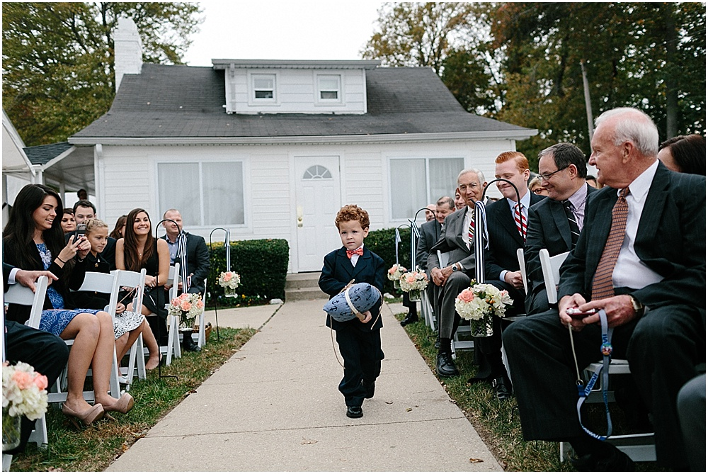 Celebration_At_The_Bay_Wedding_Baltimore_Wedding_Photographer_0065