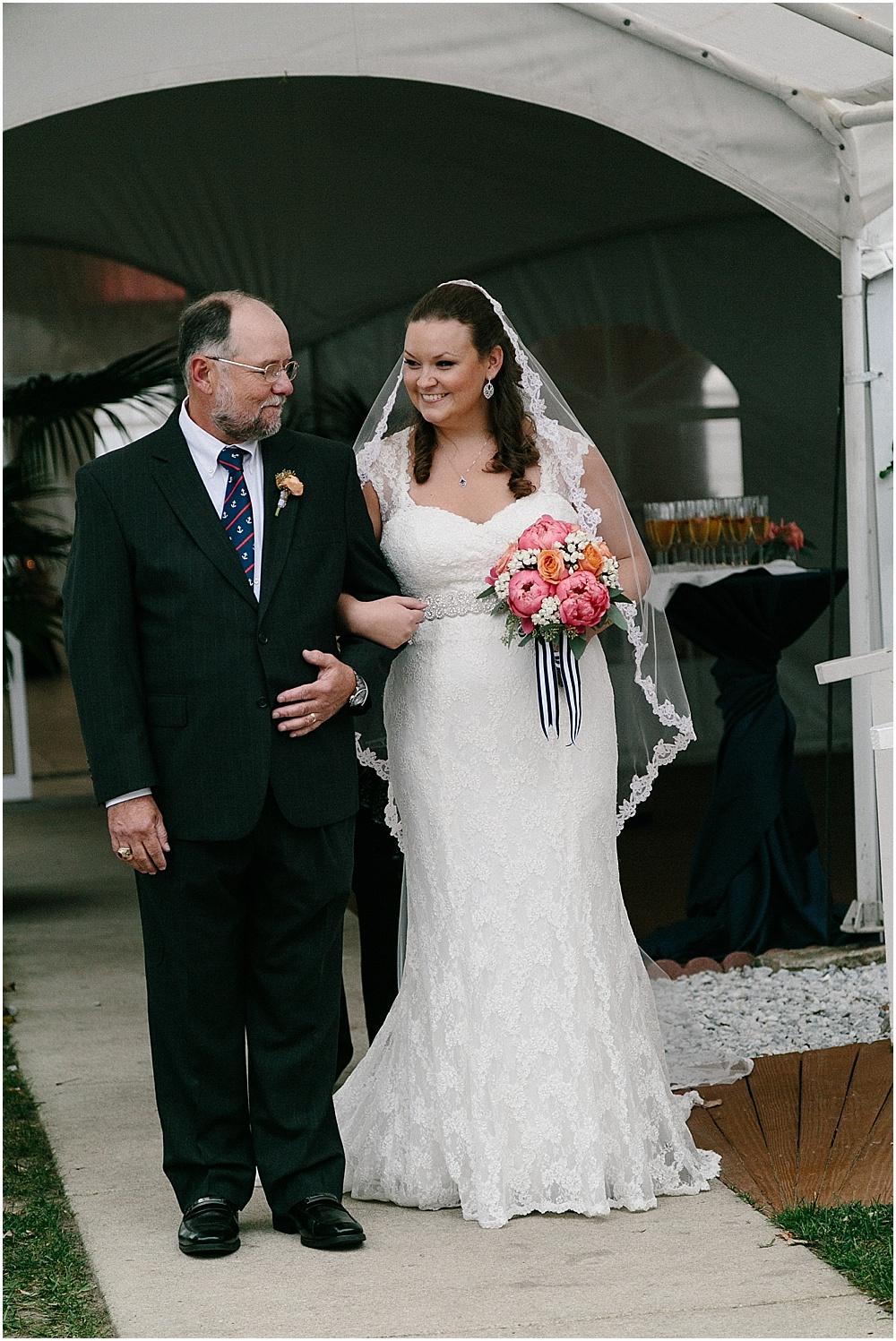 Celebration_At_The_Bay_Wedding_Baltimore_Wedding_Photographer_0067