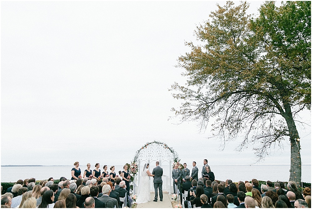 Celebration_At_The_Bay_Wedding_Baltimore_Wedding_Photographer_0070