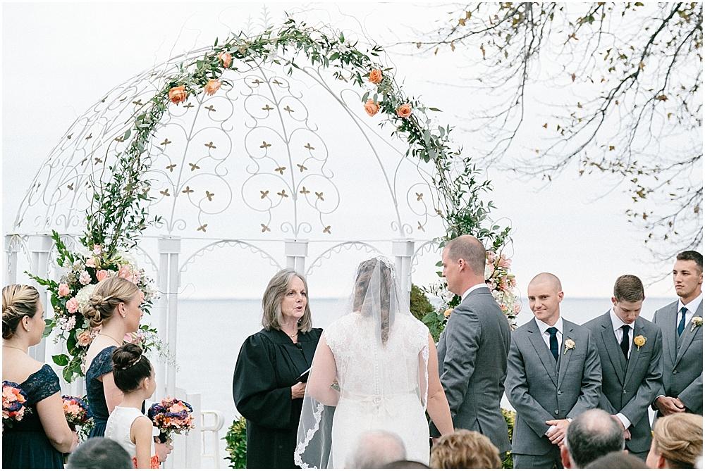Celebration_At_The_Bay_Wedding_Baltimore_Wedding_Photographer_0072