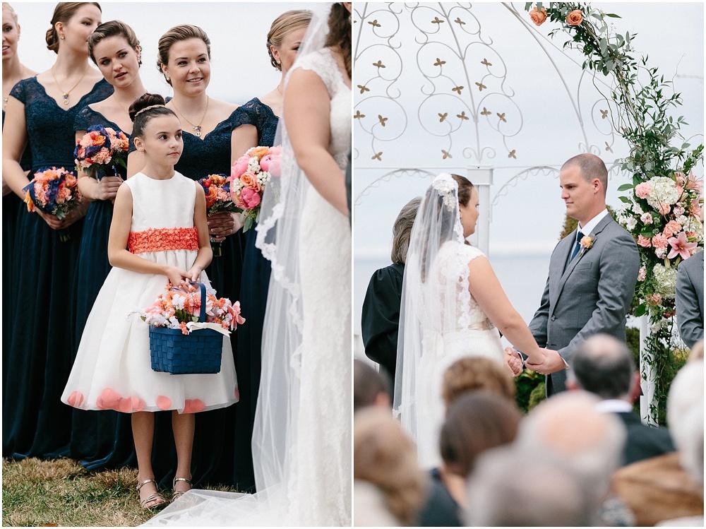 Celebration_At_The_Bay_Wedding_Baltimore_Wedding_Photographer_0077