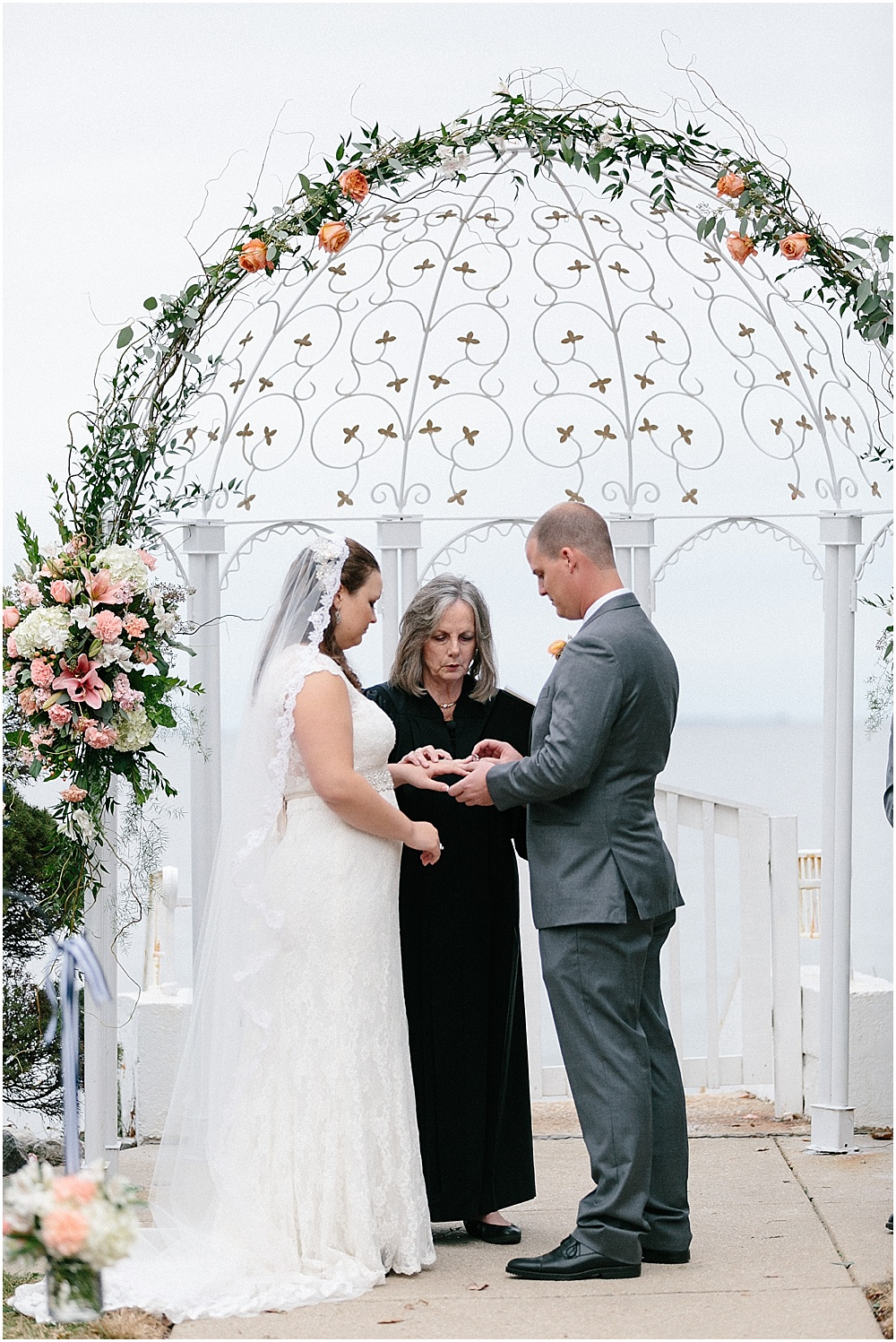 Celebration_At_The_Bay_Wedding_Baltimore_Wedding_Photographer_0080