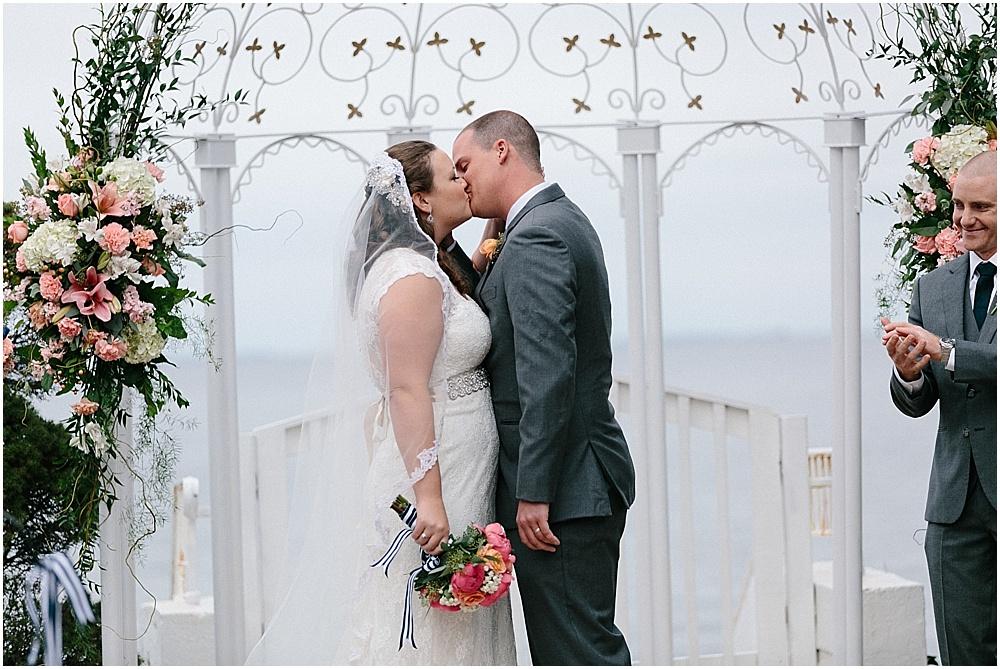 Celebration_At_The_Bay_Wedding_Baltimore_Wedding_Photographer_0086