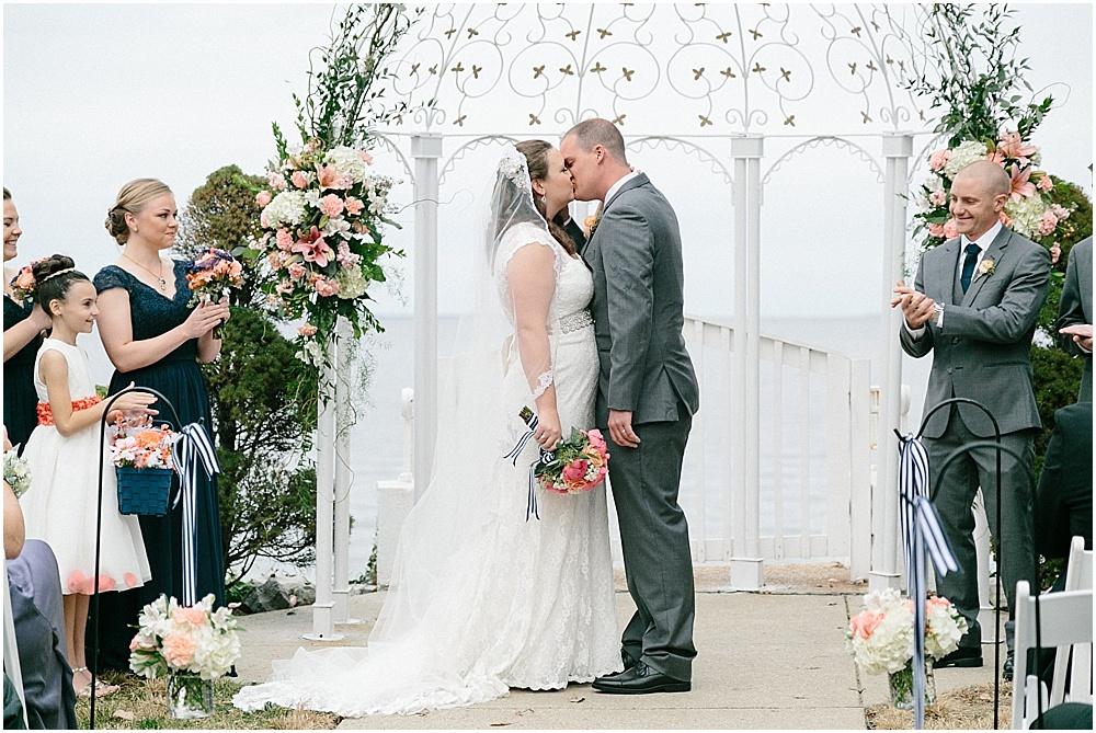 Celebration_At_The_Bay_Wedding_Baltimore_Wedding_Photographer_0087