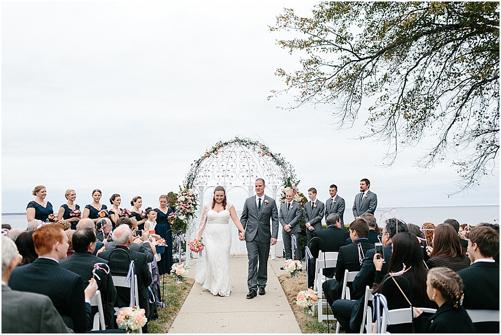 Celebration_At_The_Bay_Wedding_Baltimore_Wedding_Photographer_0088