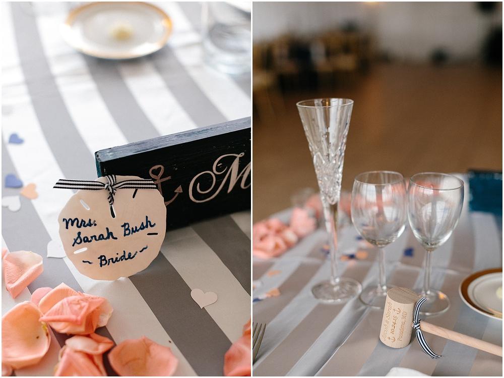 Celebration_At_The_Bay_Wedding_Baltimore_Wedding_Photographer_0099