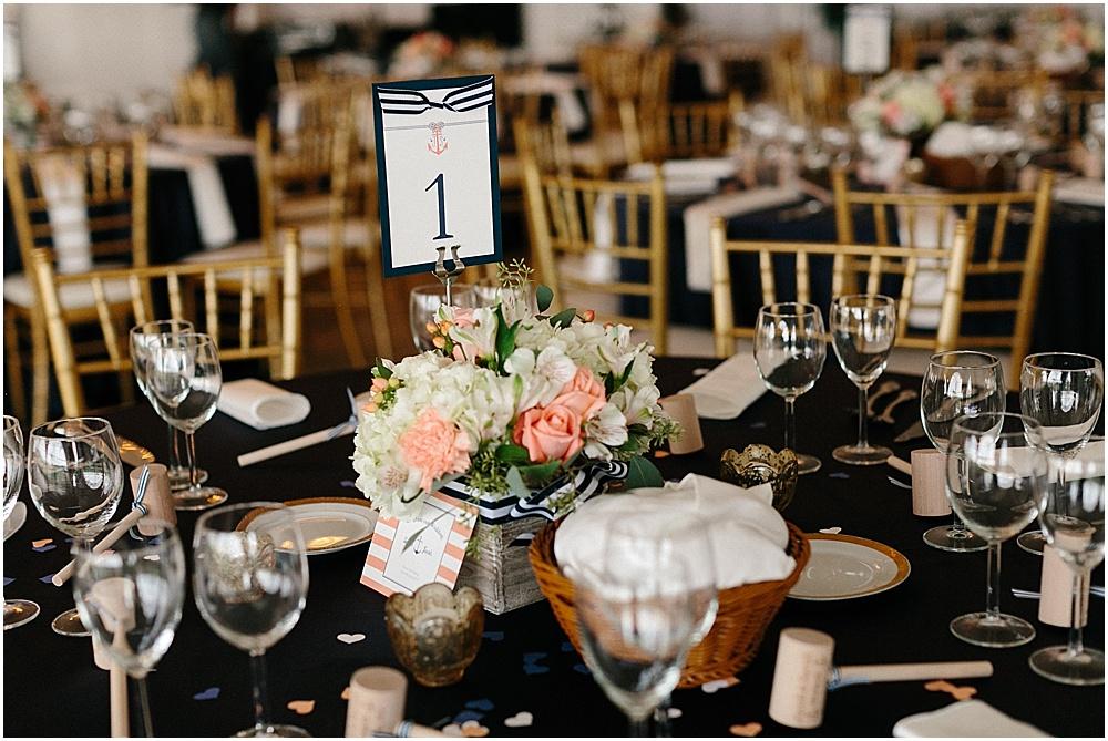 Celebration_At_The_Bay_Wedding_Baltimore_Wedding_Photographer_0100