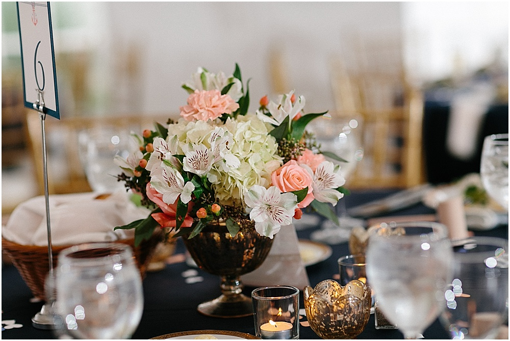 Celebration_At_The_Bay_Wedding_Baltimore_Wedding_Photographer_0105
