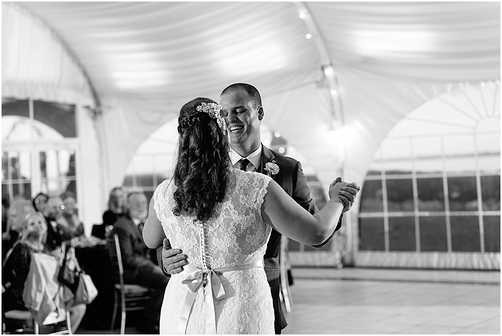 Celebration_At_The_Bay_Wedding_Baltimore_Wedding_Photographer_0115