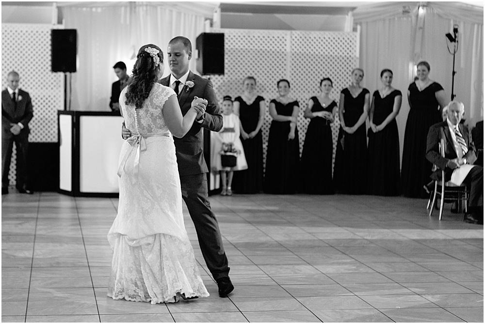 Celebration_At_The_Bay_Wedding_Baltimore_Wedding_Photographer_0118