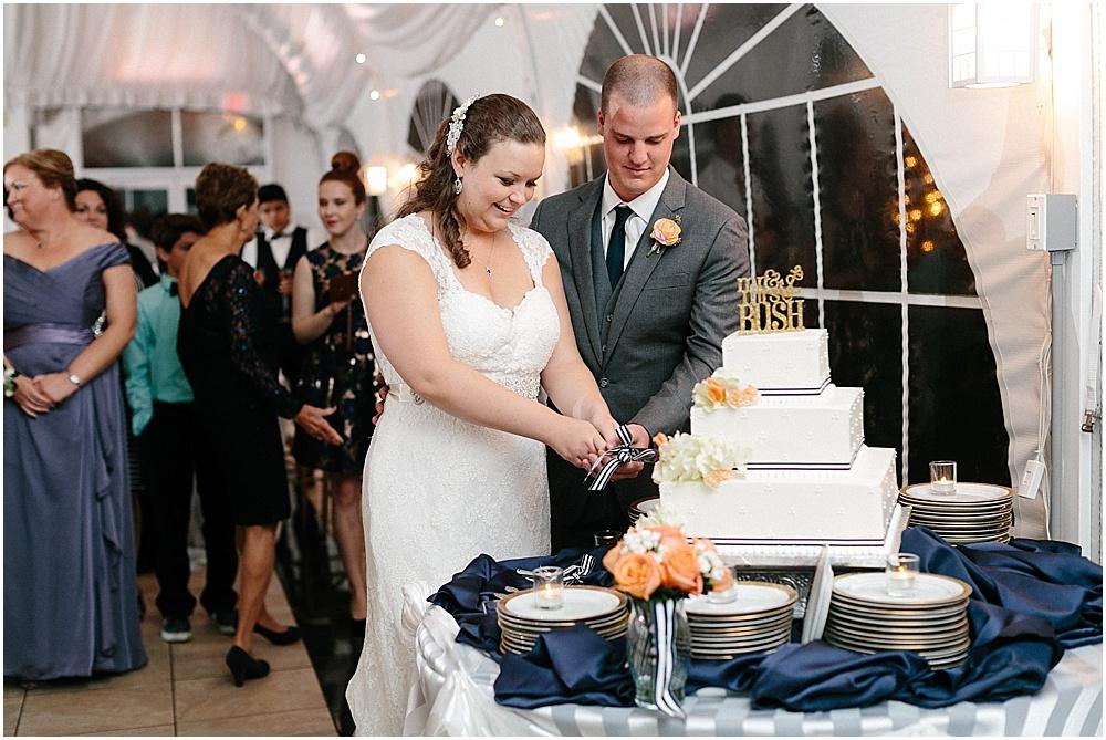 Celebration_At_The_Bay_Wedding_Baltimore_Wedding_Photographer_0127