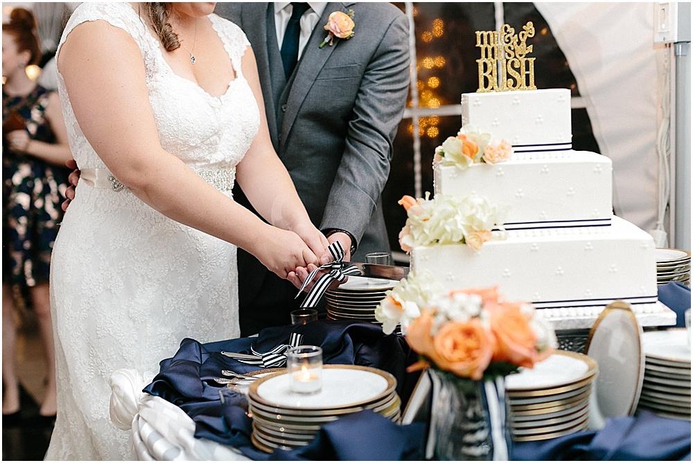 Celebration_At_The_Bay_Wedding_Baltimore_Wedding_Photographer_0128