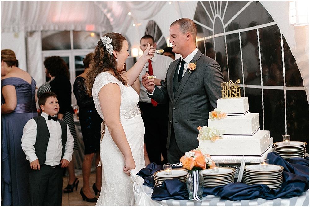 Celebration_At_The_Bay_Wedding_Baltimore_Wedding_Photographer_0129