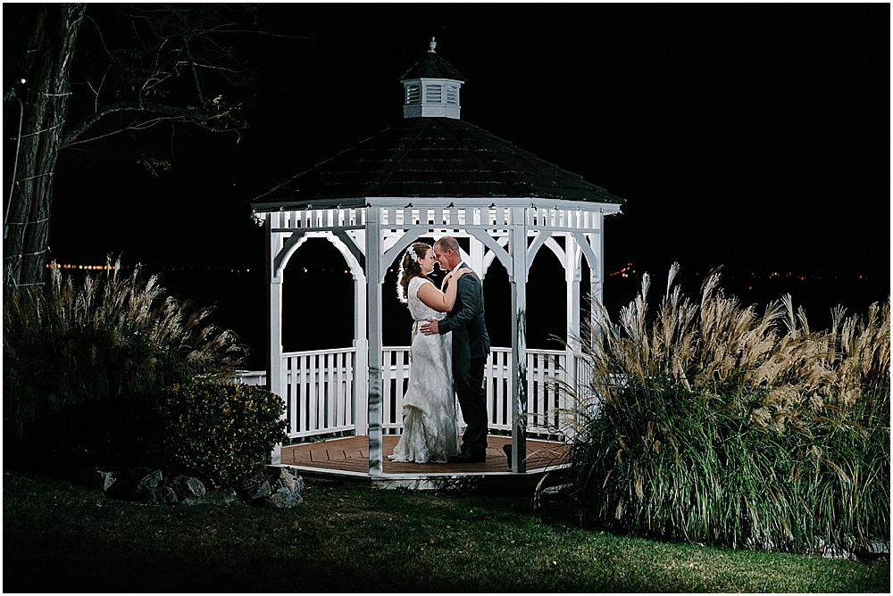 Celebration_At_The_Bay_Wedding_Baltimore_Wedding_Photographer_0131