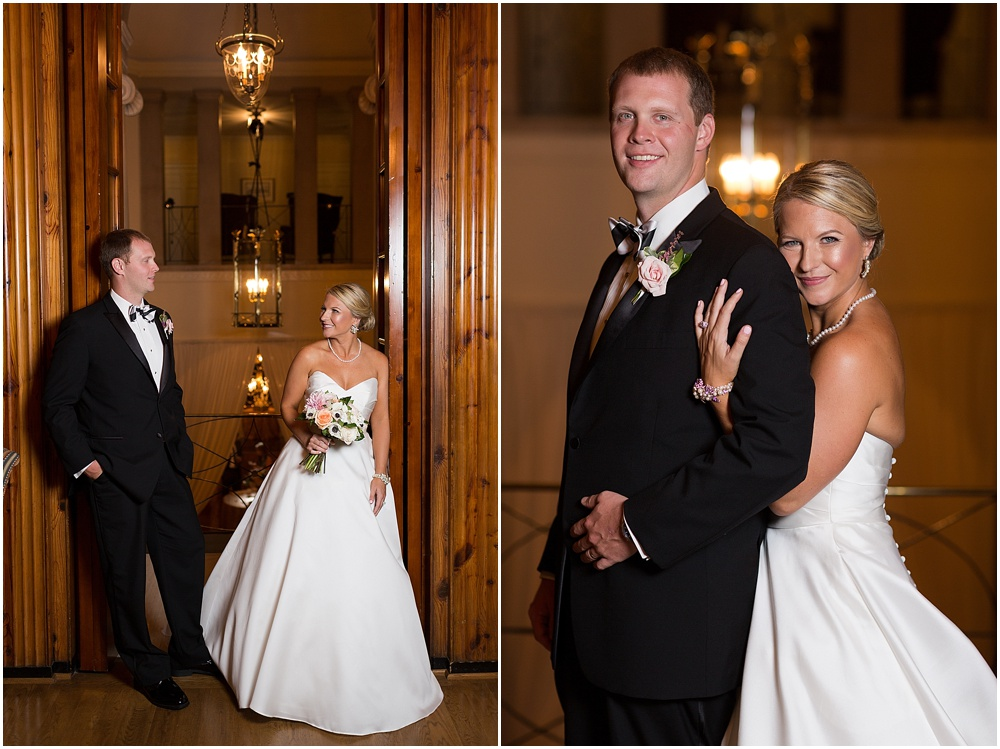 BCC_Baltimore_Wedding_Photographer_04