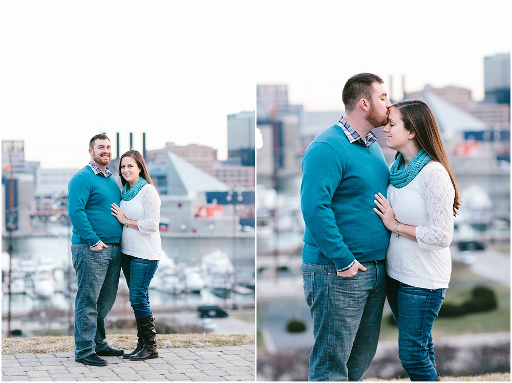 Baltimore_And_Ellicott_City_Engagement_Session_Baltimore_Wedding_Photographer_0002