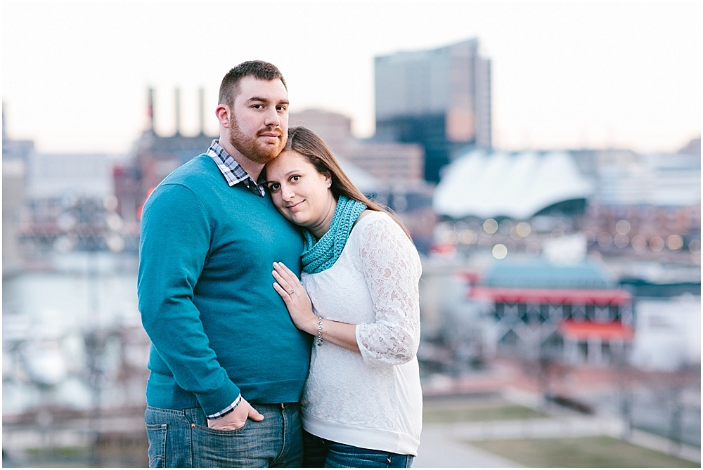 Baltimore_And_Ellicott_City_Engagement_Session_Baltimore_Wedding_Photographer_0003