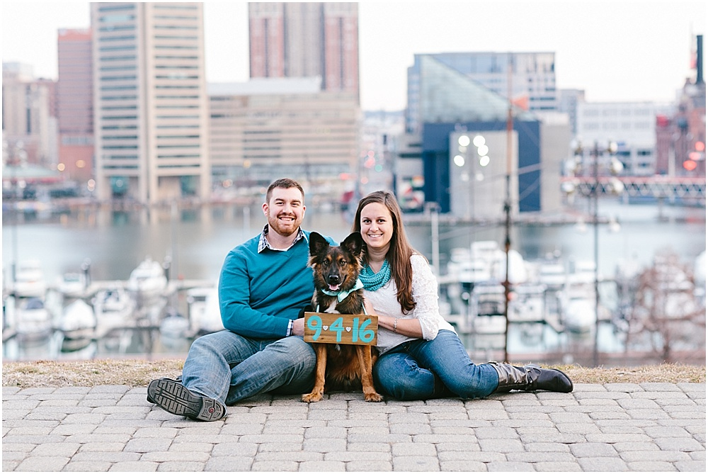Baltimore_And_Ellicott_City_Engagement_Session_Baltimore_Wedding_Photographer_0009