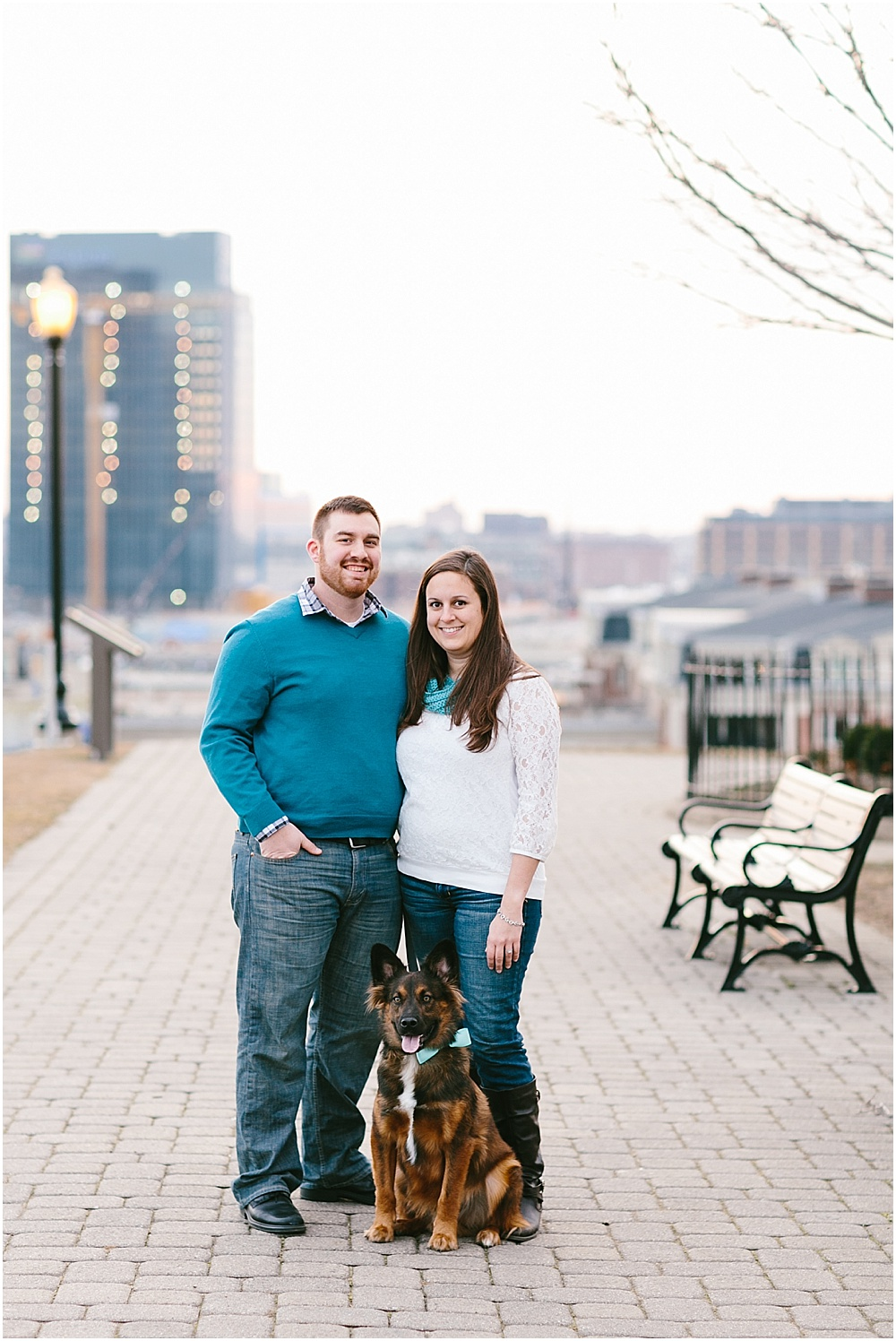 Baltimore_And_Ellicott_City_Engagement_Session_Baltimore_Wedding_Photographer_0013