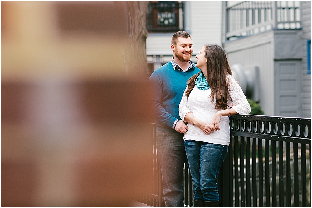 Baltimore_And_Ellicott_City_Engagement_Session_Baltimore_Wedding_Photographer_0015