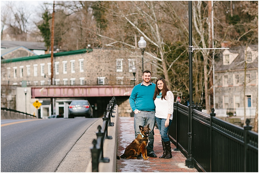 Baltimore_And_Ellicott_City_Engagement_Session_Baltimore_Wedding_Photographer_0027