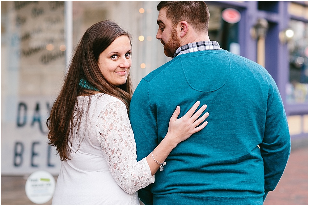 Baltimore_And_Ellicott_City_Engagement_Session_Baltimore_Wedding_Photographer_0033
