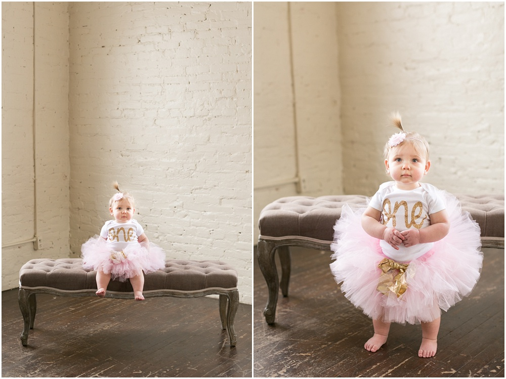 Maryland_family_Photographer_Aubree_Cake_Smash_first_Birthday_0019