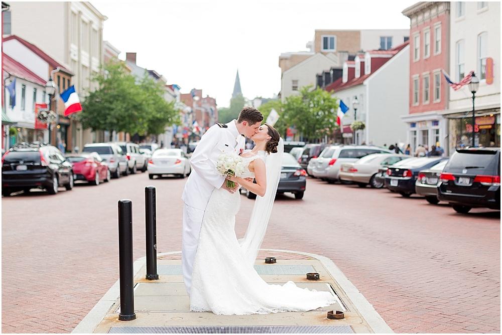 Annapolis_Wedding_Photographer_0001