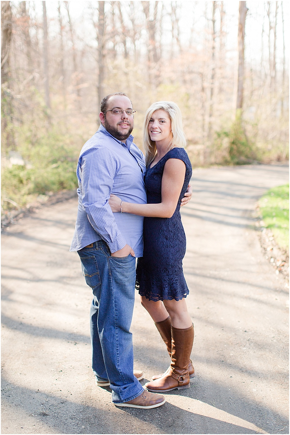 Fallston_farm_Engagement_Maryland_Wedding_Photographer_0007