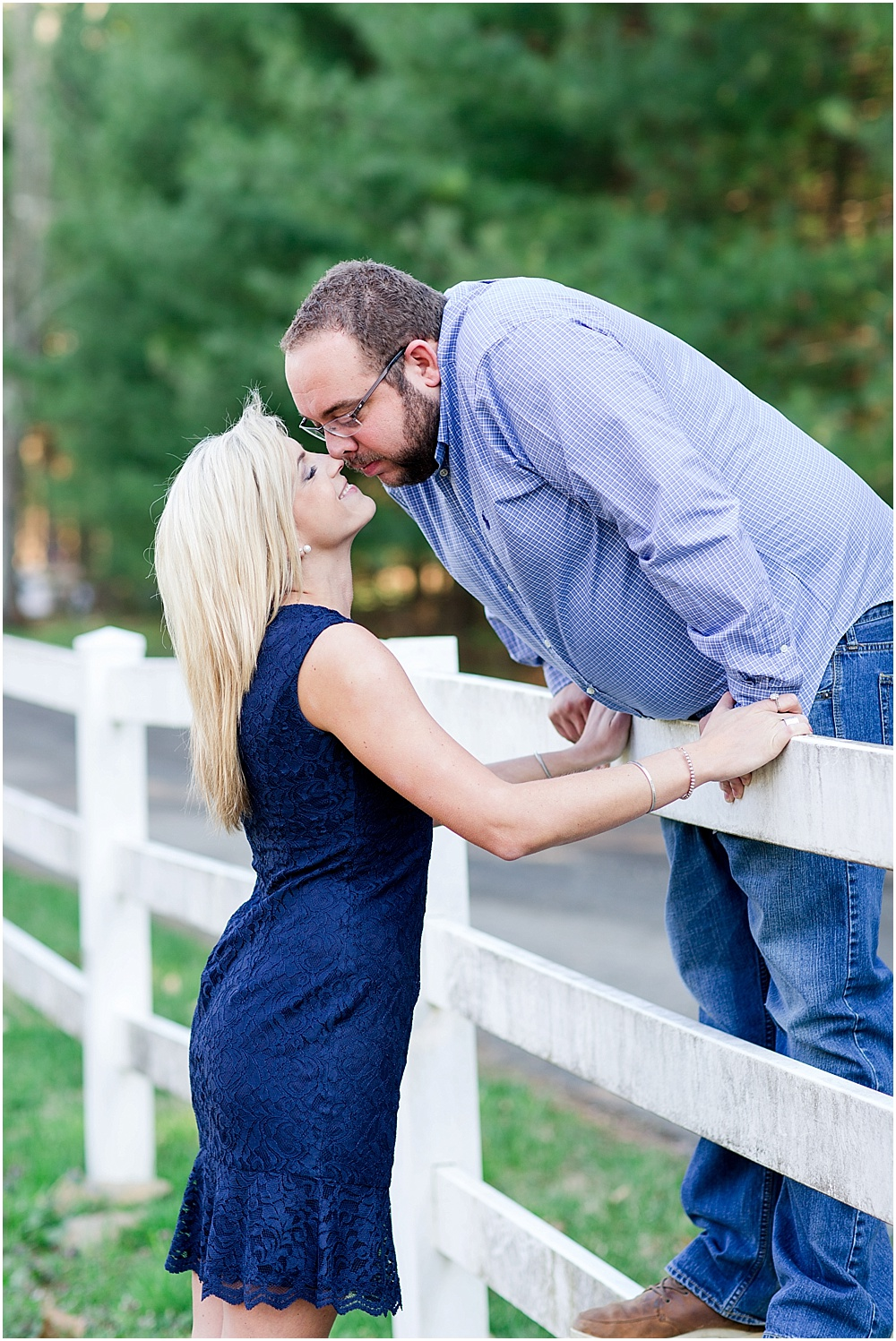 Fallston_farm_Engagement_Maryland_Wedding_Photographer_0009