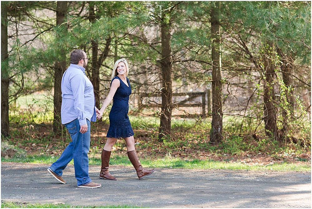 Fallston_farm_Engagement_Maryland_Wedding_Photographer_0010