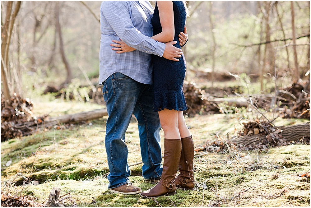 Fallston_farm_Engagement_Maryland_Wedding_Photographer_0012