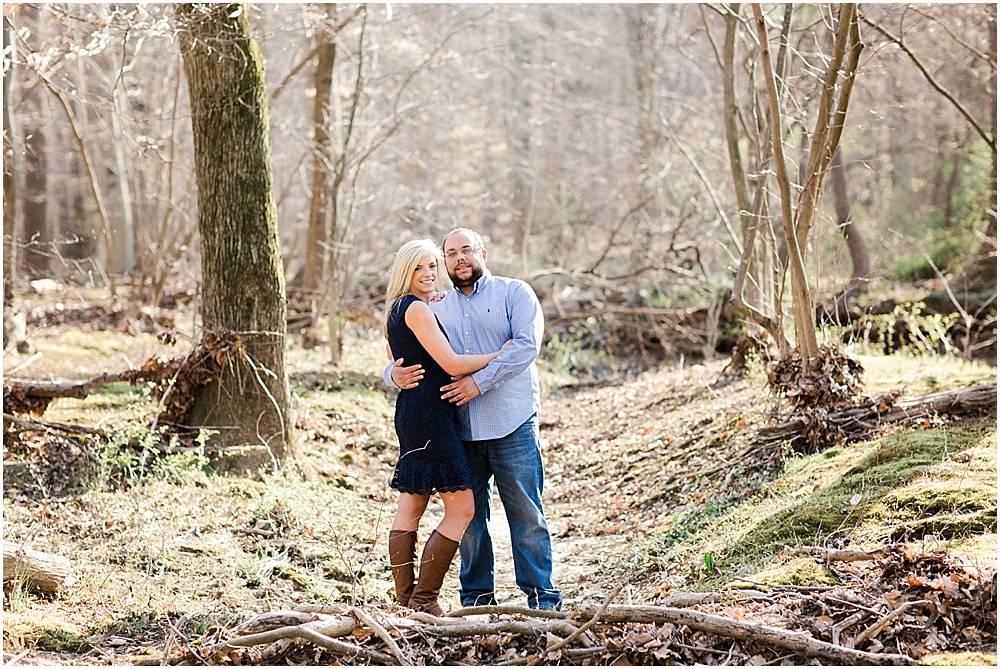 Fallston_farm_Engagement_Maryland_Wedding_Photographer_0013