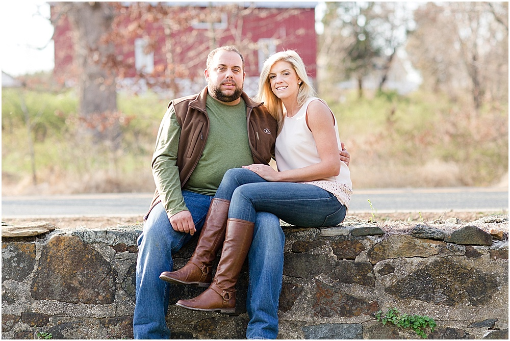 Fallston_farm_Engagement_Maryland_Wedding_Photographer_0016