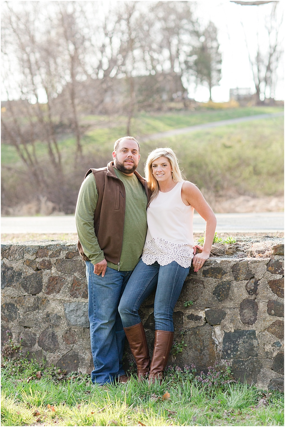 Fallston_farm_Engagement_Maryland_Wedding_Photographer_0018