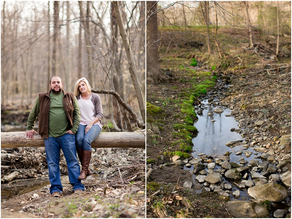 Fallston_farm_Engagement_Maryland_Wedding_Photographer_0028