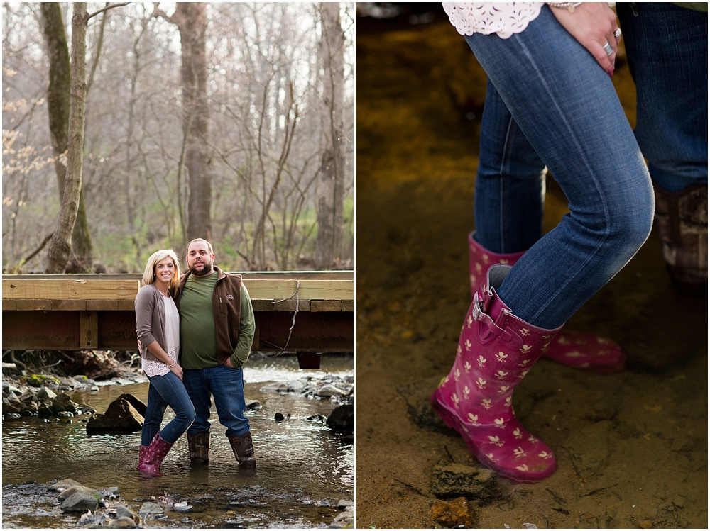 Fallston_farm_Engagement_Maryland_Wedding_Photographer_0034