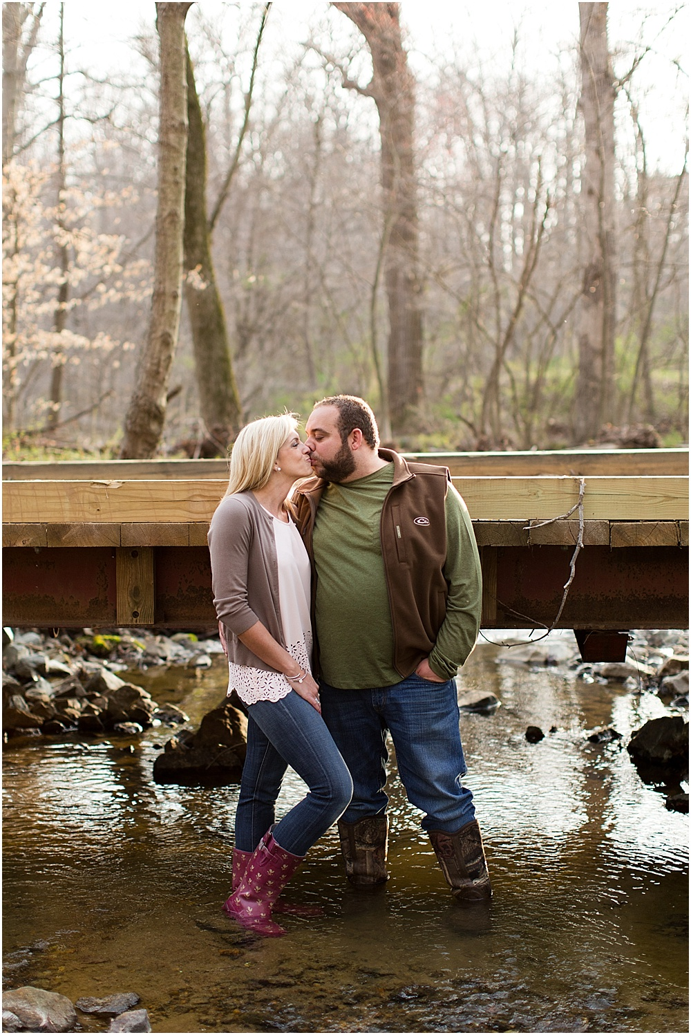 Fallston_farm_Engagement_Maryland_Wedding_Photographer_0038