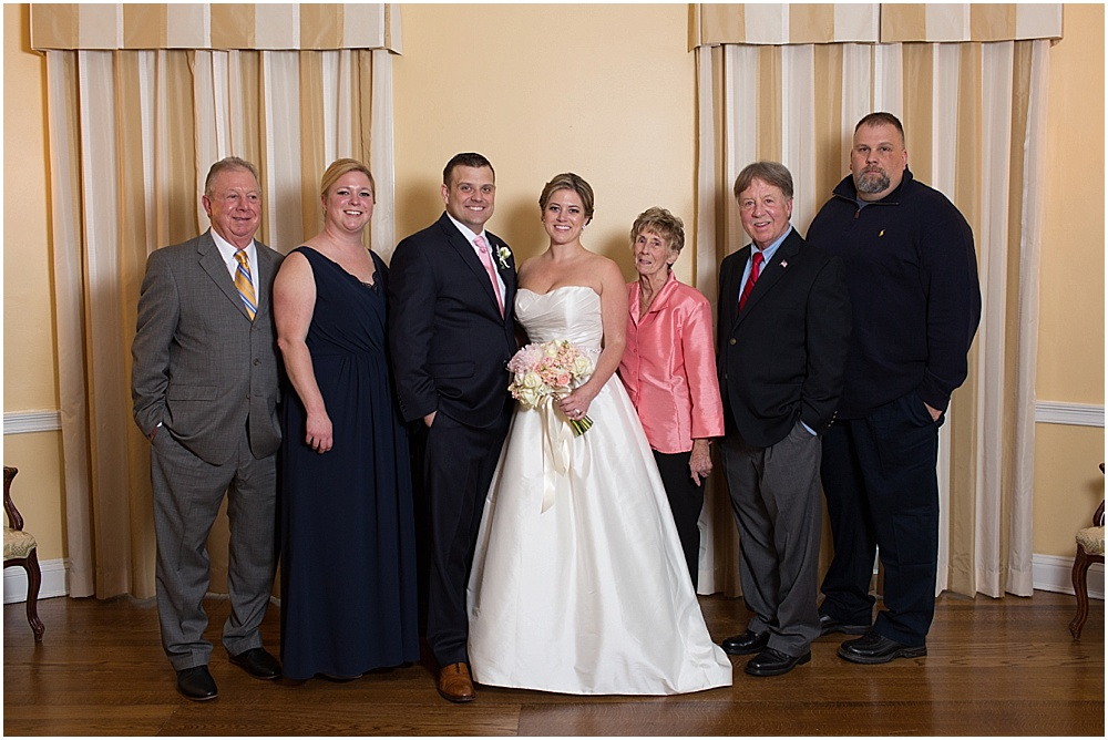 Belmont_Manor_Wedding_Baltimore_Wedding_Photographer_0021