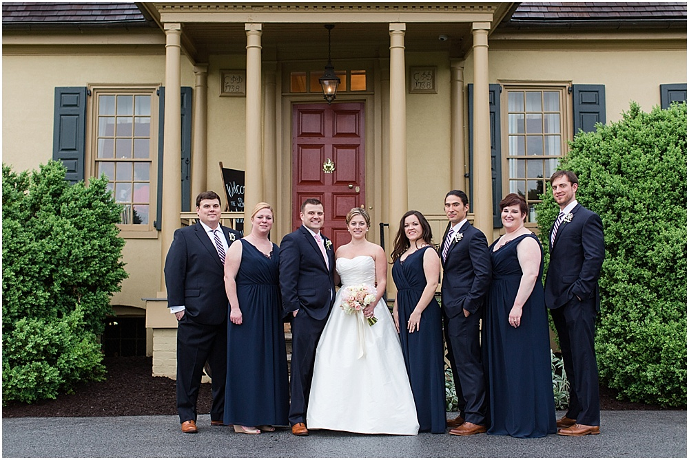 Belmont_Manor_Wedding_Baltimore_Wedding_Photographer_0028