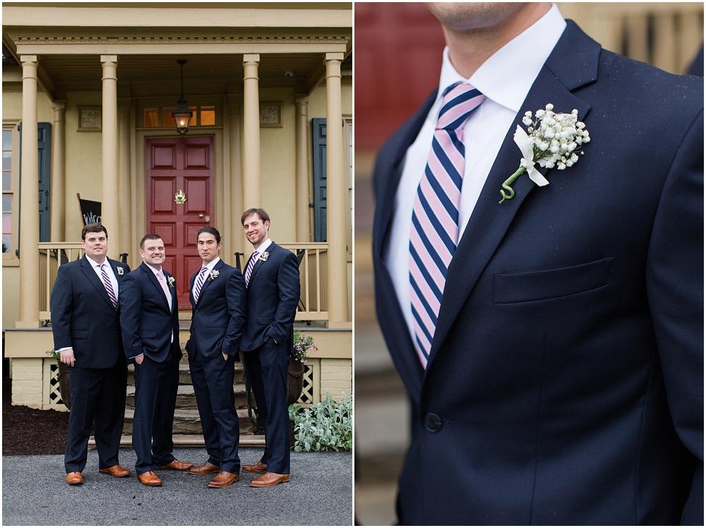 Belmont_Manor_Wedding_Baltimore_Wedding_Photographer_0032