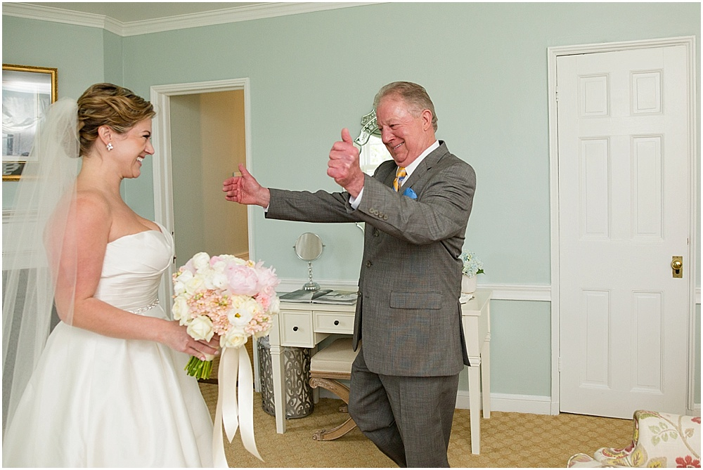 Belmont_Manor_Wedding_Baltimore_Wedding_Photographer_0033