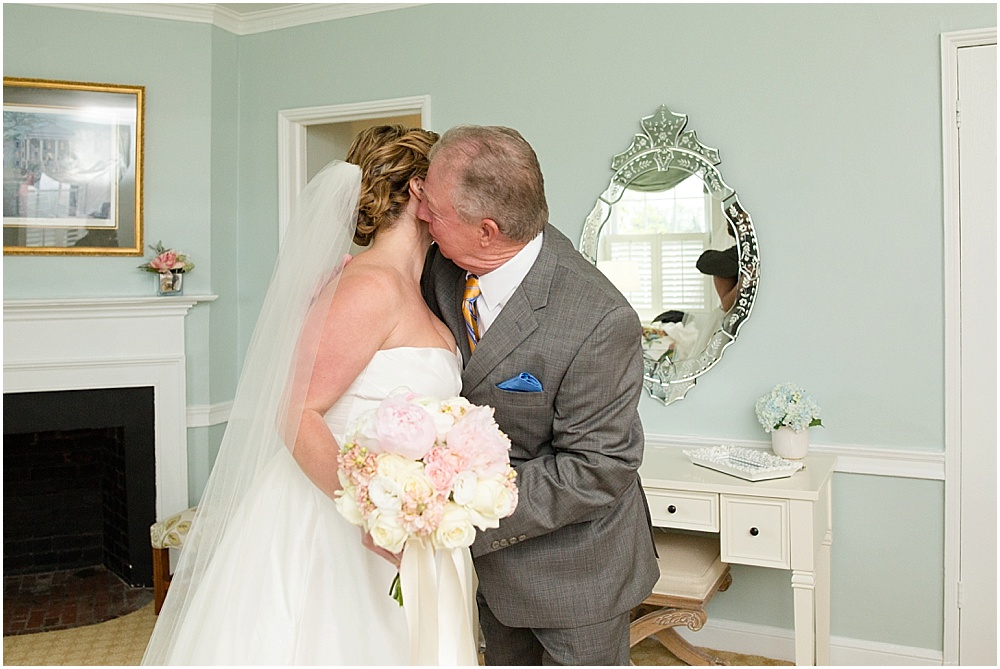 Belmont_Manor_Wedding_Baltimore_Wedding_Photographer_0035
