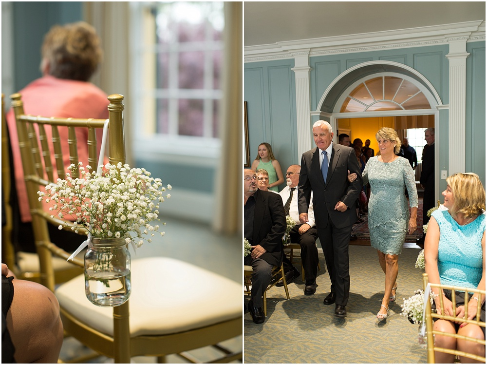 Belmont_Manor_Wedding_Baltimore_Wedding_Photographer_0042