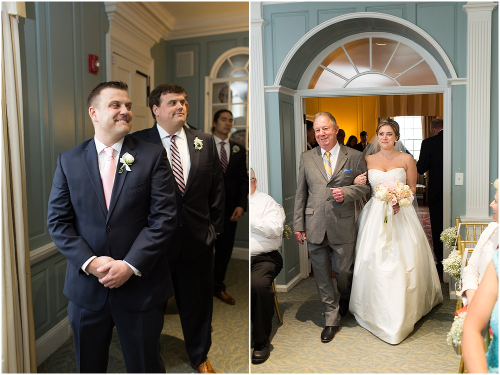 Belmont_Manor_Wedding_Baltimore_Wedding_Photographer_0044